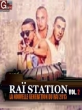 Compilation Rai-Station 2015 Vol.2