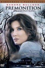 Watch Premonition 2007 Megavideo Movie Online