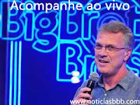 bbb14-aovivo-bbb2014-ao-vivo-globo-com-bbb