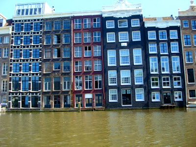 El simbolismo de las ventanas. Ventanas+Holandesas+%282%29