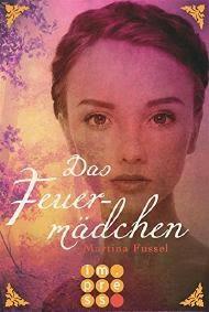 http://www.lovelybooks.de/autor/Martina-Fussel/Das-Feuerm%C3%A4dchen-1133086913-w/rezension/1136403901/