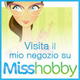 http://www.misshobby.com/it/negozi/creazioni-fil