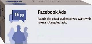 cara membuat pasang iklan di facebook images