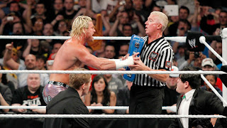 News » 10 Facts About Money In The Bank Contracts