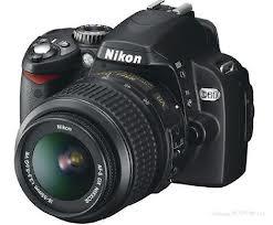 Kamera Digital Nikon Februari 2013 | Daftar Harga