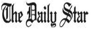 Daily Star, Bangladesh