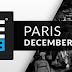 Más de 3500 personas de 75 países participaran al evento #LeWeb12 en Paris