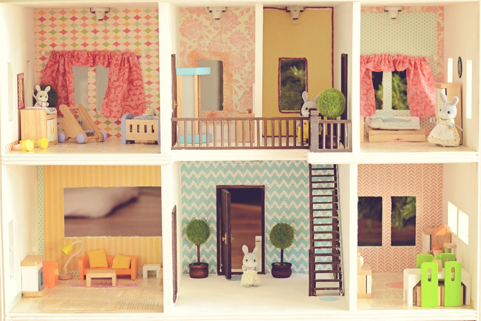 Peach Paint Color For Living Room The Dollhouse Tampa Newborn Maternity Family Photographer