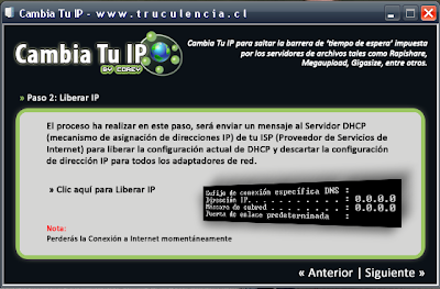 cambia-tu-ip