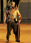 Rudhramadevi movie photos gallery-thumbnail-9
