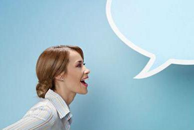 Komunikasi Verbal: Pengertian & Teknik