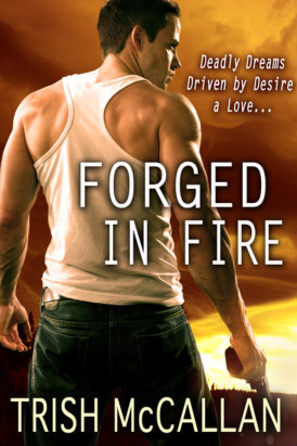 A book report on forged by fire