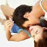 Ciri-ciri Orang Kecanduan Seks