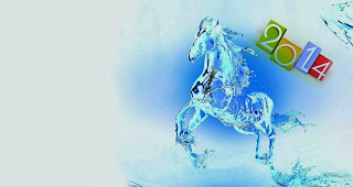 New_year_2014_water-horse-wallpaper-free-download