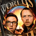 NOVO TRAILER: THE WORLD'S END