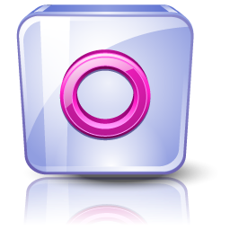 Orkut Farol Noticias