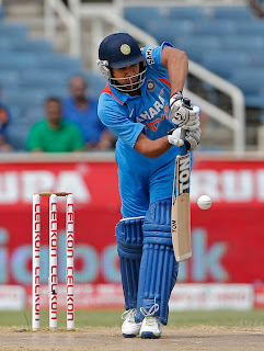 Rohit-Sharma-West-Indies-vs-India-Tri-Series-2013