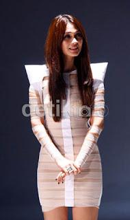 Aktris Indonesia yang Sukses Jadi Penyanyi