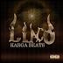 Lino Karga Beatz - Projecto Instrumental [Download Álbum]