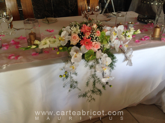 bouquet table d honneur mariage meilleur blog de photos de mariage pour vous. Black Bedroom Furniture Sets. Home Design Ideas