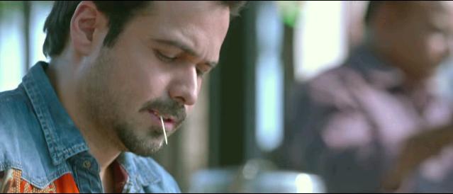 raja natwarlal 2014 Hindi Movie Torrent Download