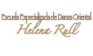 Clasees de Danza Oriental Granada