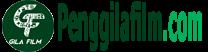 Penggilafilm.com