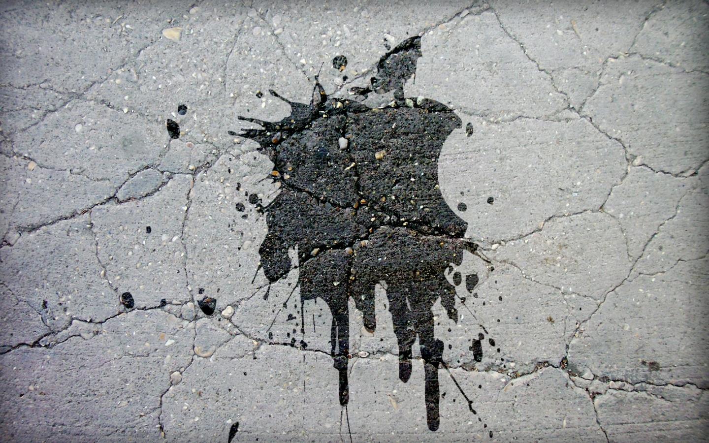 Hd wallpaper ios - Http 2 Bp Blogspot Com Wk1etoisrrk T98z3fmwlli Wallpaper Download Ios 6 Wallpaper Free Hd
