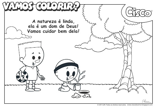 Image Result For Coloring Pages Nacional