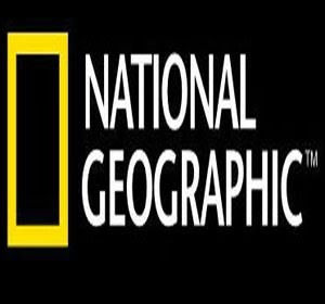 National Geographic Hooked Vampire Fish (2011)