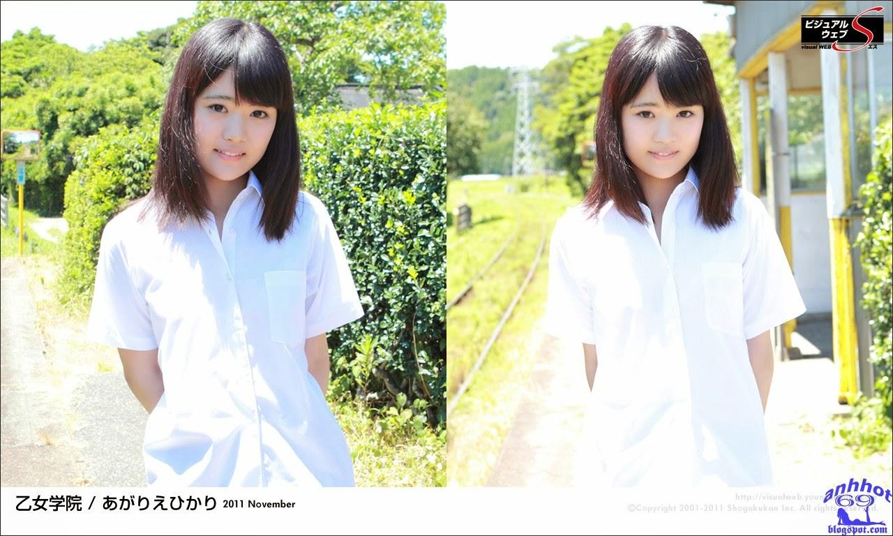 Hikari Agarie_164
