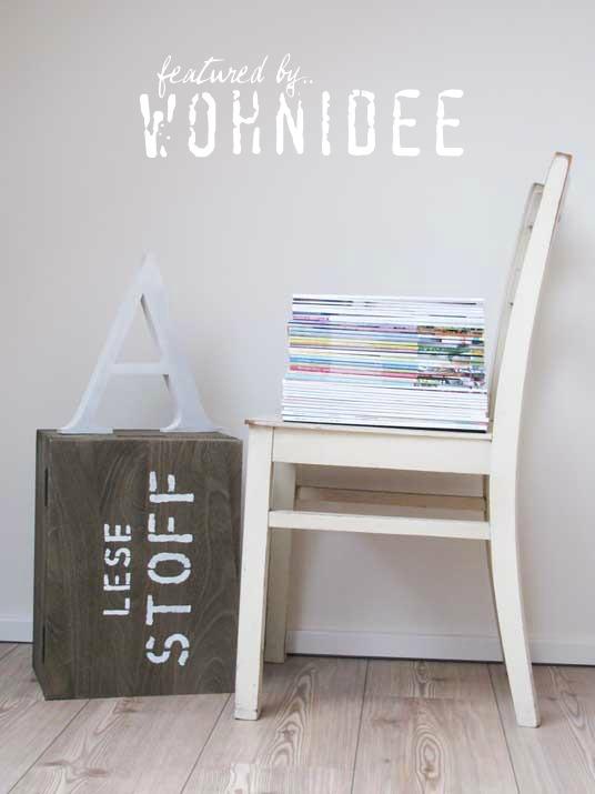 freudentanz wohnidee. Black Bedroom Furniture Sets. Home Design Ideas