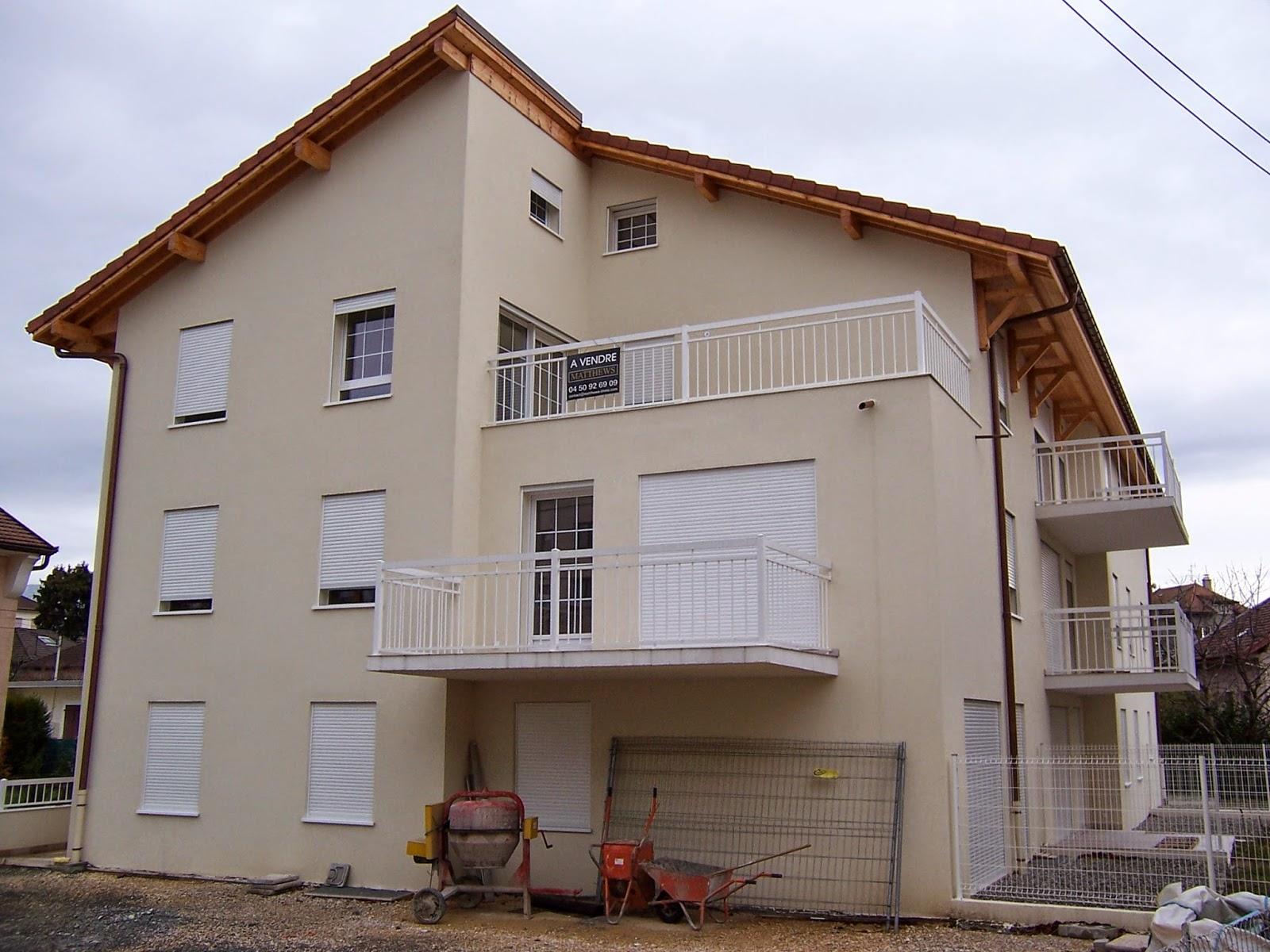Construire sa maison haute performance avec euromac2 for Construire maison 91
