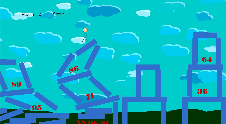 http://www.genmagic.net/videojuegos/mates/mathicplatformer1/