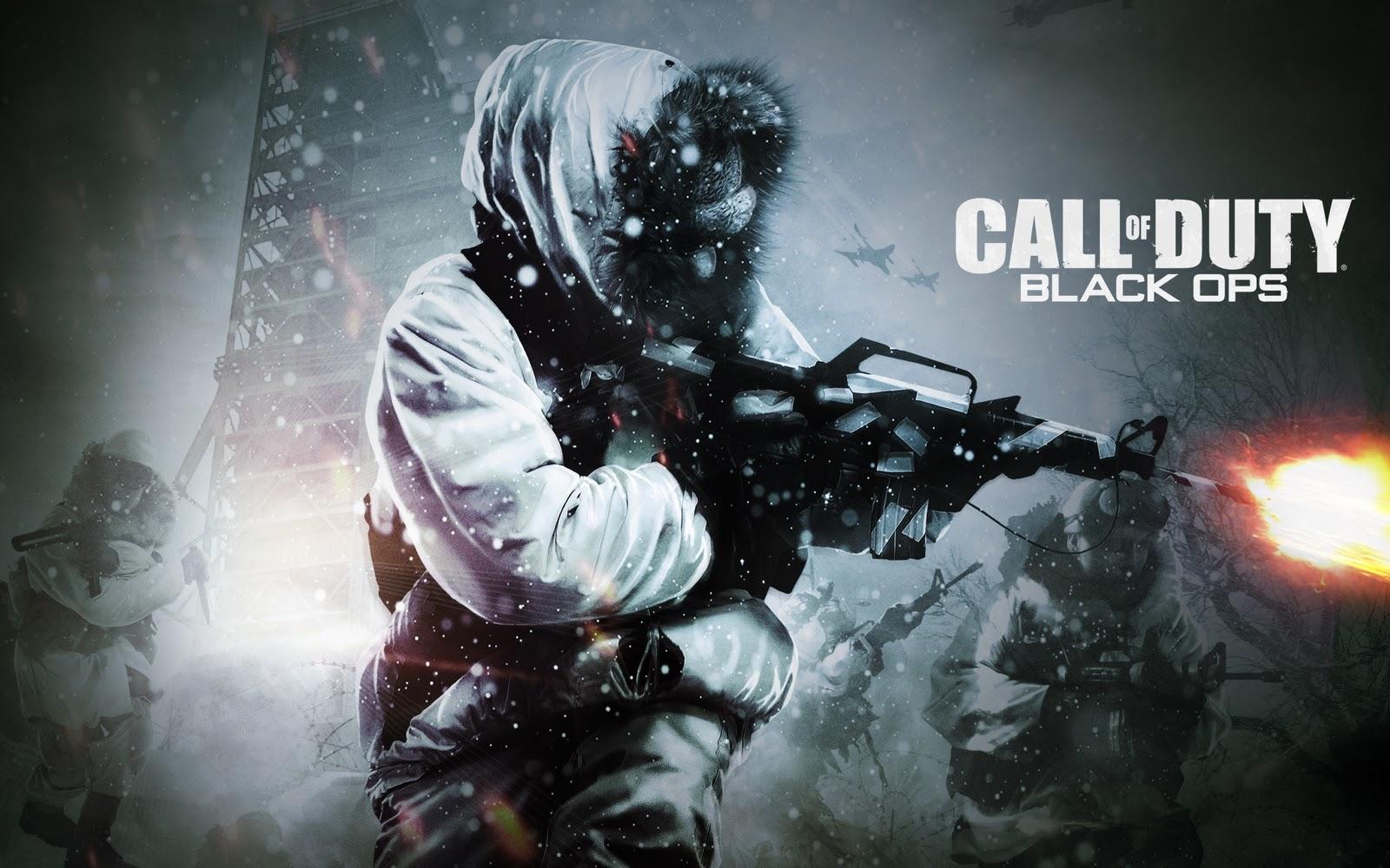 http://2.bp.blogspot.com/-WkBMl0gldsg/TZXe2cEBV-I/AAAAAAAADQU/eq6lrzwpQ08/s1600/Call_of_Duty_Black_Ops_HD_Wallpapers_7.jpg