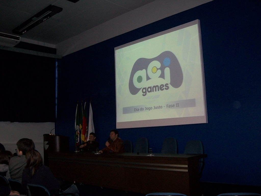 moacyr alves marsal branco iv gamepad 2011