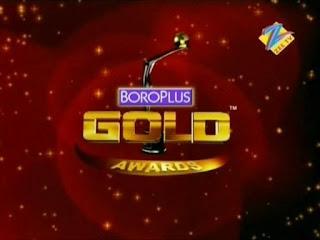 Zee Gold Awards 2015 Winners List