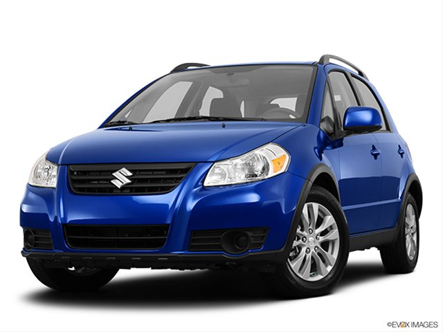 best coloring page dog new suzuki sx4 2013 cars pictures. Black Bedroom Furniture Sets. Home Design Ideas
