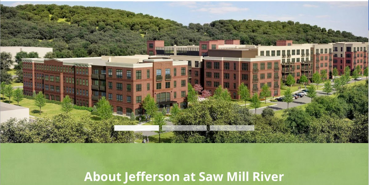 greenburgh ny april 13 2015jpi is currently proposing jefferson at saw mill river a new amenity rich high quality multifamily apartment community