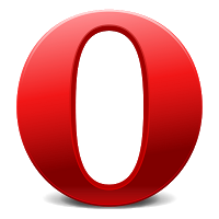 opera+mini Nama nama Browser Layanan Internet