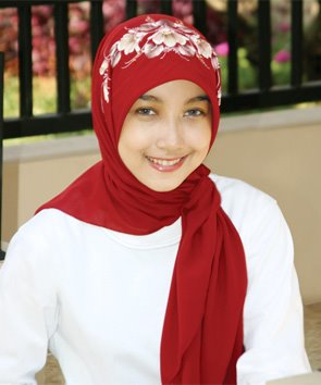 Foto Model Indonesia on Photofinder   Foto Jilbab Ngentot   Mybiru