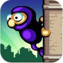 Urban Ninja App