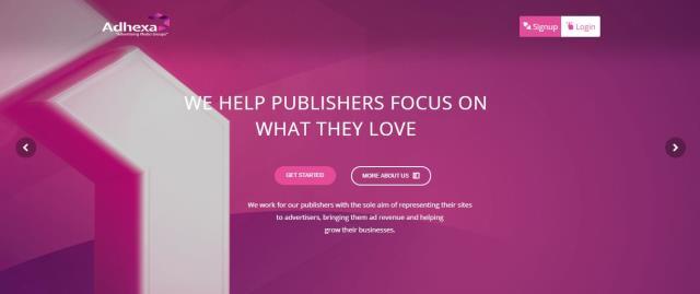 monetizar-blog-adhexa