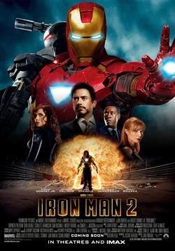Iron Man (2010) Pelicula Completa HD 720p [MEGA] [LATINO] Online