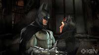 Batman: Arkham City – XBOX 360 Batman%2Barkham%2Bcity_003