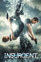 La Serie Divergente: Insurgente Película Completa HD 720p [MEGA] [LATINO]