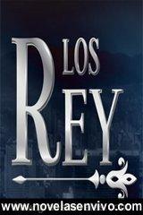 Los Rey