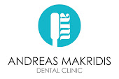 Andreas Makrides Dental Clinic