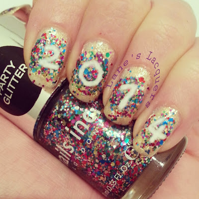 nails-inc-party-glitter-nail-art