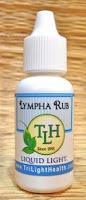 Lympha Rub
